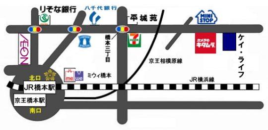 map0012