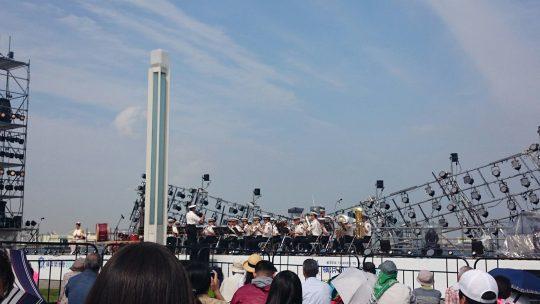 第35回 横浜開港祭