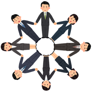 business_circle_hands
