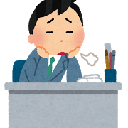 gogatsubyou_man