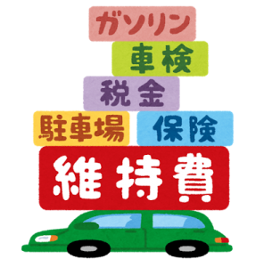 money_car_ijihi