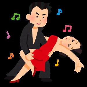 syakou_dance_latin