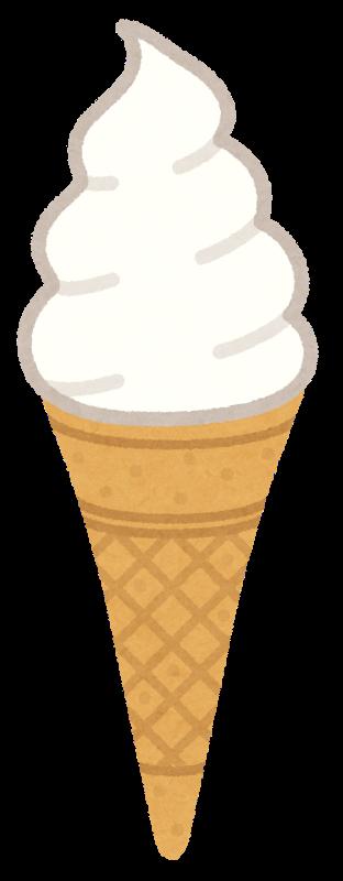 sweets_icecream_soft1[1]