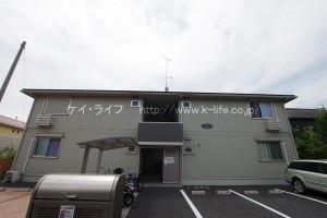 橋本駅 人気物件ランキング 2018年9月1日~9月10日