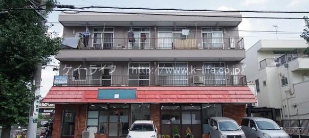 橋本駅 人気物件ランキング 2018年11月21日~11月30日