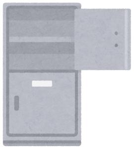 kagu_cabinet_locker_open